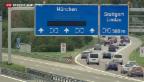 Video «Deutschland macht Ernst mit Maut» abspielen
