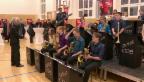 Video «Thurgauer Kids erobern die Leinwand» abspielen