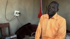 Link öffnet eine Lightbox. Video Ein lebenswertes Leben trotz HIV/Aids und Tuberkulose abspielen