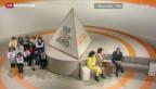 Video «30. Geburtstagsparty von 3sat in Berlin» abspielen
