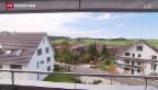 Video «Wohneigentum kaufen oder mieten?» abspielen