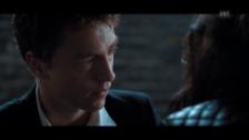 Video «Trailer zu «Late Shift»» abspielen