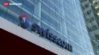 Video «Wie weiter mit der Swisscom» abspielen