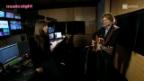 Video «Coal & Heidi Happy - «Ease Your Mind»» abspielen