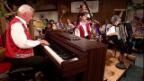 Video «Archiv – Kapelle Gaby Näf: «Roller-Fox»» abspielen