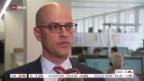 Video «SRF Börse vom 12.06.2017» abspielen