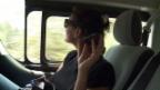 Video «Melanie singt...» abspielen