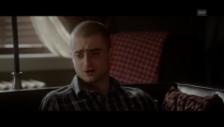 Video ««Imperium» (Trailer)» abspielen