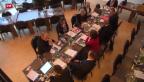 Video «Ausserrhoder FDP vor einer Schicksalswahl» abspielen