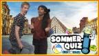 Video «6. Sommerquiz: Wo geht die Reise hin? Rate mit!» abspielen