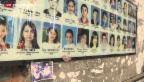 Video «Zehn Jahre nach «Beslan»» abspielen
