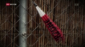 Video «FOKUS: Das Grauen von Rupperswil» abspielen