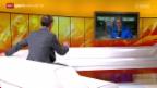 Video «Studiogast Bernhard Russi im Gespräch, Teil 2» abspielen
