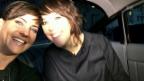 Video «Zaz: Auf Spritztour mit der Chansonniere» abspielen