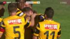 Video «Fussball: Cup, Chiasso - YB» abspielen