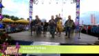 Video «Pro Hudi Tschupp» abspielen