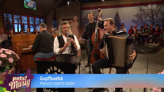 Video «Gupfbuebä» abspielen
