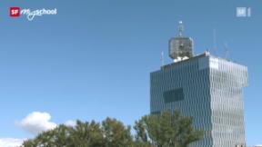 Video «Die Schweiz bauen: Ein neuer Blick (4/13)» abspielen