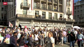 Video «Kritisierte Bijouteriegeschäfte» abspielen