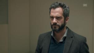 Video «Zwiespalt - SRF Schweizer Film Premiere» abspielen