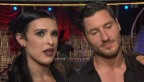 Video «Rumer Willis gewinnt «Dancing with the Stars»» abspielen
