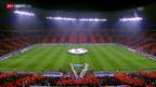 Video «CL: Donezk - Leverkusen («sportlive»)» abspielen