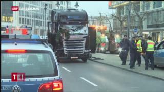 Video «Terror erreicht Berlin» abspielen