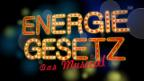 Video «Energiegesetz – das Musical» abspielen