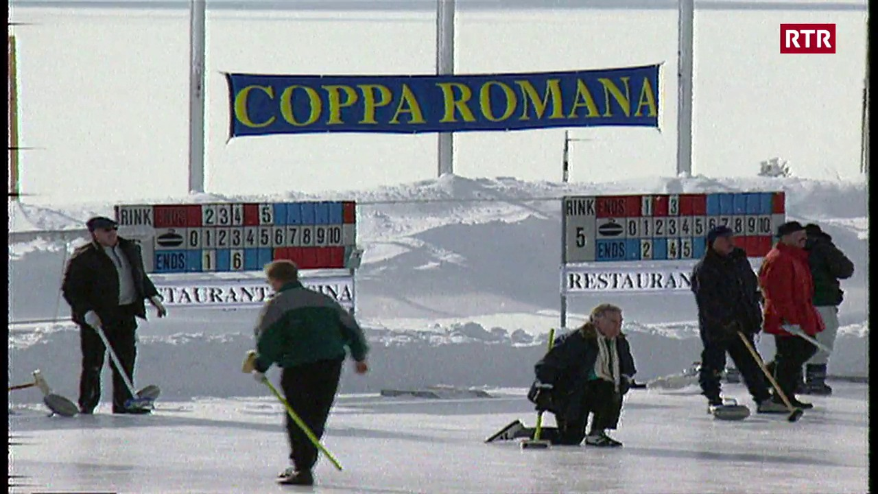 31avla Coppa Romana