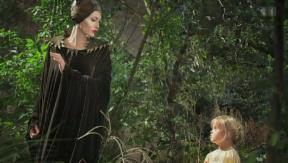 Video «Vivienne Jolie-Pitt: In den Fussstapfen von Mama Angelina» abspielen