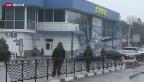 Video «Janukowitsch meldet sich zu Wort» abspielen