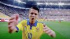 Video «Die Ukraine vor der 2. EURO-Teilnahme» abspielen