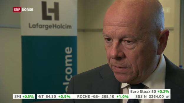 Video «SRF Börse vom 03.05.2017» abspielen