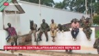 Video «Ausland-News» abspielen
