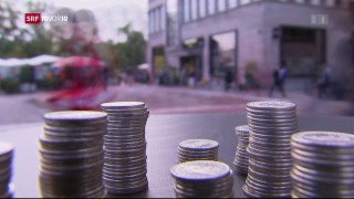 Video «FOKUS: Das Parlament beschliesst Rentenkürzungen mit Folgen» abspielen