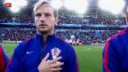 Video «Kroatiens Star Ivan Rakitic im Porträt» abspielen