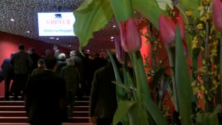 Video «Marco Rima & Francine Jordi – in Osterlaune» abspielen