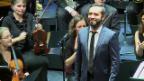 Video «Wiedersehen mit einem Music-Star» abspielen