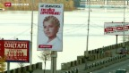 Video «Parlamentswahlen in der Ukraine» abspielen