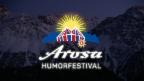 Arosa Humorfestival