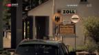 Video «Basler Gericht verurteilt Menschenschmuggler» abspielen