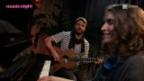Video «Lina Button - «Lilly»» abspielen