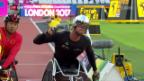 Video «Hug holt auch über 800 Meter Gold» abspielen