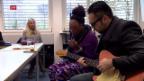 Video «Lucerne Blues Festival» abspielen