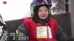 Video «Ein Ausflug in Fabian Böschs Kindheit» abspielen