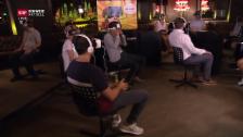 Video «Schweizer Kino mit Attraktionen» abspielen