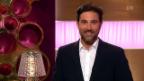 Video ««Glanz & Gloria» mit Preisen, Pannen und Pauken auf der Bühne» abspielen
