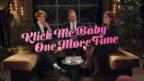 Video ««Klick Me Baby One More Time» – das Spiel» abspielen