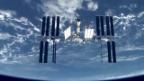 Video «Schweizer Technik im All» abspielen