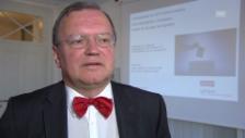 Video «Einschätzung von Claude Lonchamp» abspielen
